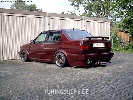 VW JETTA II (19E, 1G2) 01-1990 von Golf3VR6com - Bild 468894