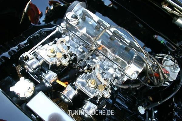 VW GOLF I Cabriolet (155) 03-1982 von tobes - Bild 31435
