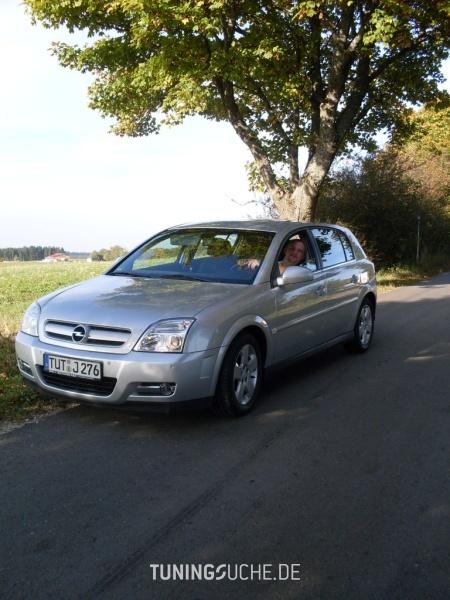 Opel SIGNUM 06-2003 von minky - Bild 472370