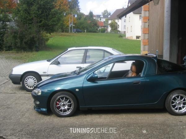 Opel TIGRA (95) 06-1997 von m4dm4x - Bild 472377