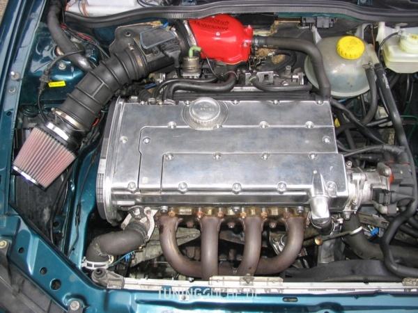 Opel TIGRA (95) 06-1997 von m4dm4x - Bild 472379