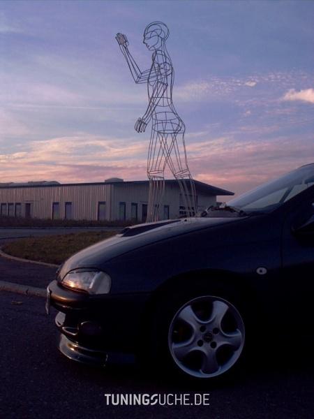 Opel TIGRA (95) 06-1997 von m4dm4x - Bild 472383