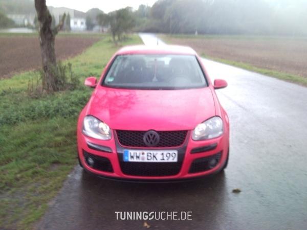 VW GOLF V (1K1) 05-2005 von ex0tic - Bild 472788