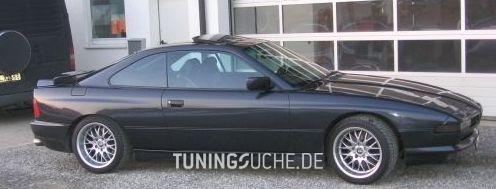 BMW 8 (E31) 07-1995 von emil-bmw - Bild 473996