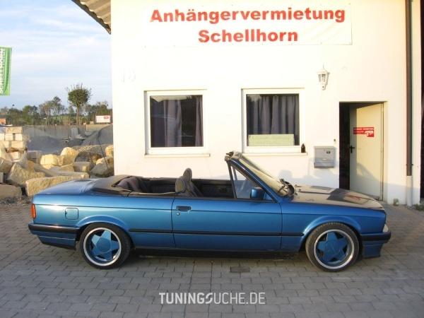 BMW 3 Cabriolet (E30) 05-1992 von emil-bmw - Bild 474015