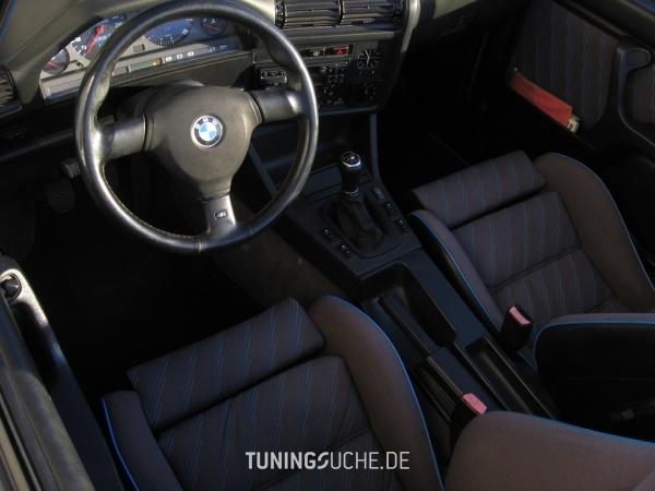 BMW 3 Cabriolet (E30) 05-1992 von emil-bmw - Bild 474017