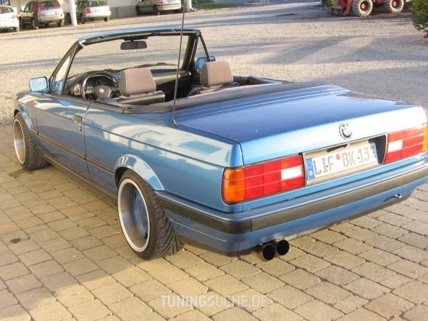 BMW 3 Cabriolet (E30) 05-1992 von emil-bmw - Bild 474018