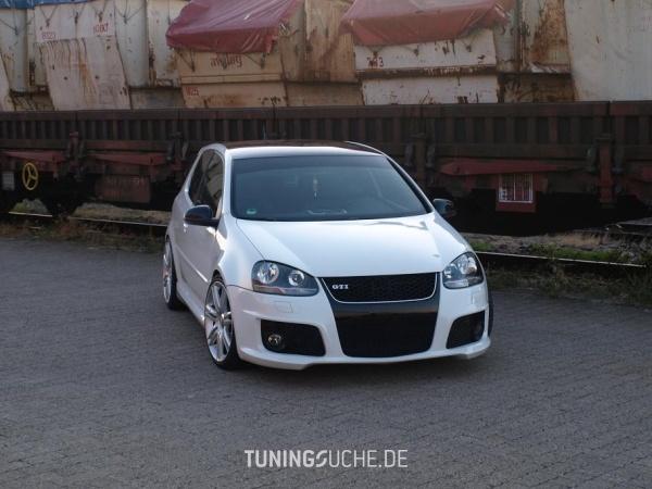 VW GOLF V (1K1) 05-2007 von GTI1986 - Bild 475011