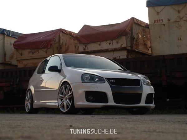 VW GOLF V (1K1) 05-2007 von GTI1986 - Bild 475012
