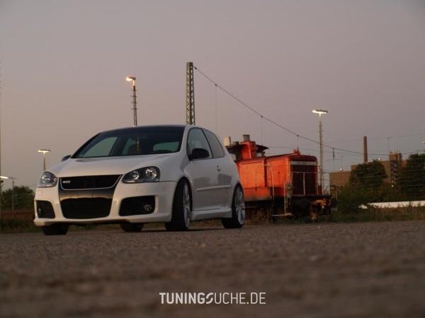 VW GOLF V (1K1) 05-2007 von GTI1986 - Bild 475013