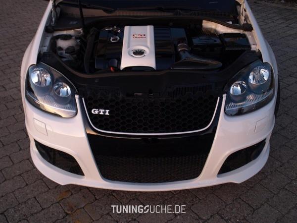 VW GOLF V (1K1) 05-2007 von GTI1986 - Bild 475015