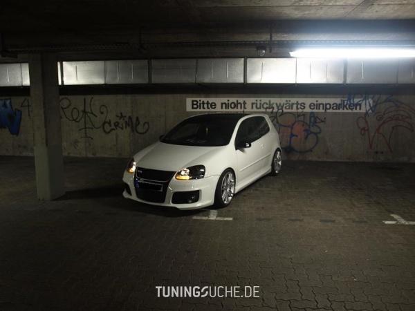 VW GOLF V (1K1) 05-2007 von GTI1986 - Bild 475017