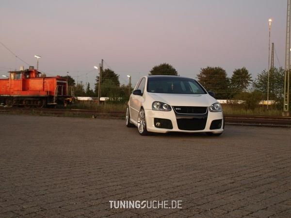 VW GOLF V (1K1) 05-2007 von GTI1986 - Bild 475018