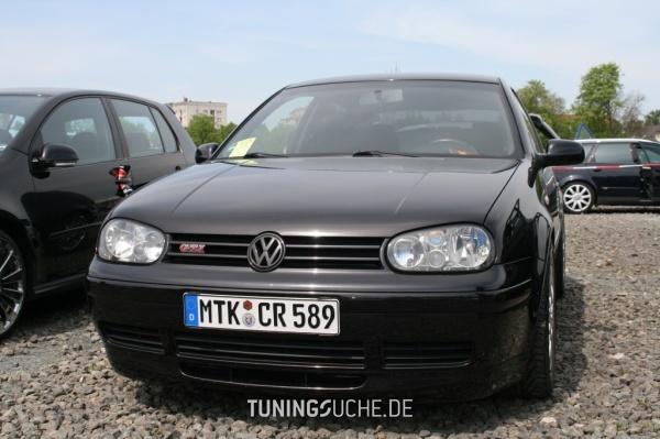 VW GOLF IV (1J1) 09-2001 von vwgolfIV2007 - Bild 475057