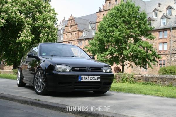 VW GOLF IV (1J1) 09-2001 von vwgolfIV2007 - Bild 475058