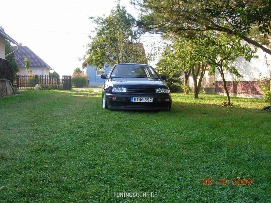VW VENTO (1H2) 1.9 TDI  Bild 475581