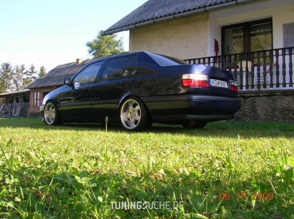 VW VENTO (1H2) 01-2009 von levwi - Bild 475582