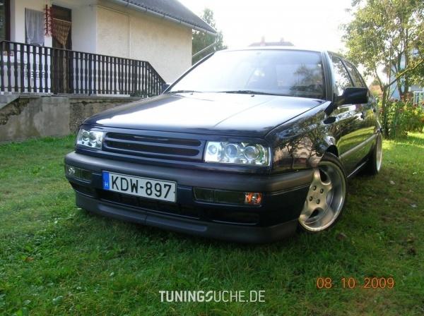 VW VENTO (1H2) 01-2009 von levwi - Bild 475584