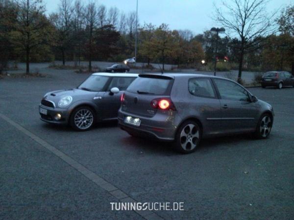 VW GOLF V (1K1) 12-2005 von Goran04 - Bild 476949