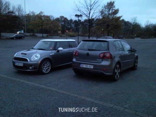 VW GOLF V (1K1) 12-2005 von Goran04 - Bild 476956