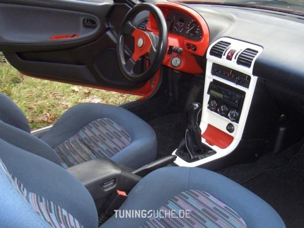 Mazda MX-3 (EC) 07-1993 von cissius - Bild 478707
