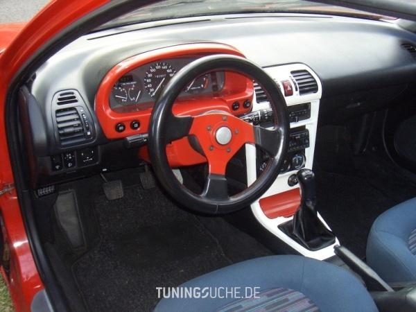 Mazda MX-3 (EC) 07-1993 von cissius - Bild 478708