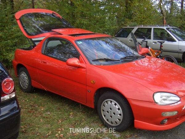 Mazda MX-3 (EC) 07-1993 von cissius - Bild 478709