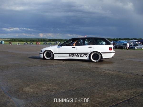 BMW 3 Touring (E36) 08-1996 von Markus_HN - Bild 479513