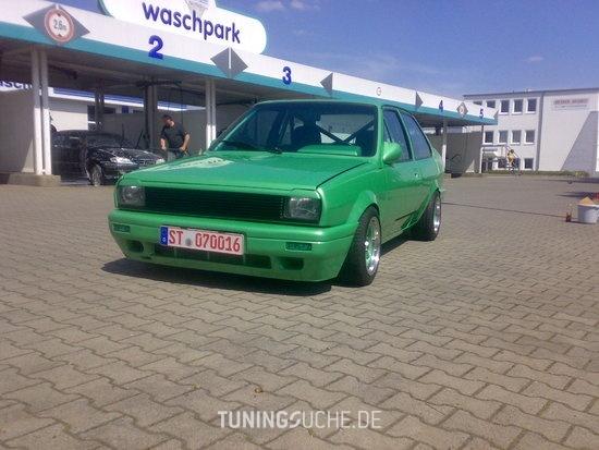 VW DERBY (86C, 80) 1.3  Bild 479708