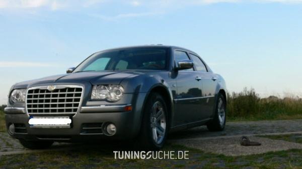 Chrysler 300 C 12-2007 von chiefgeronimo - Bild 480190