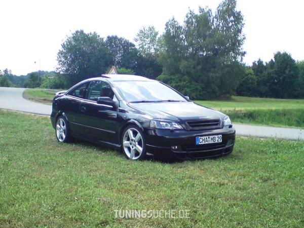 Opel ASTRA G Coupe (F07) 11-2002 von AstraHias - Bild 480881