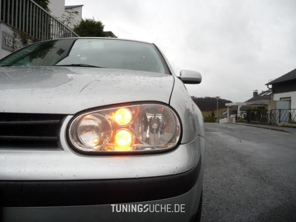 VW GOLF IV (1J1) 05-2002 von dynatec - Bild 481276