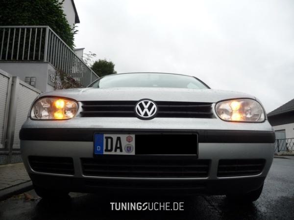 VW GOLF IV (1J1) 05-2002 von dynatec - Bild 481277
