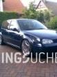 VW GOLF IV (1J1) 01-2008 von BIZZKID - Bild 484410