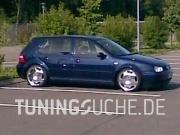 VW GOLF IV (1J1) 01-2008 von BIZZKID - Bild 484411