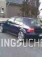VW GOLF IV (1J1) 01-2008 von BIZZKID - Bild 484412