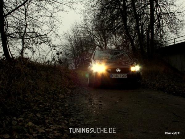 VW GOLF V (1K1) 12-2005 von speedy2312 - Bild 484794