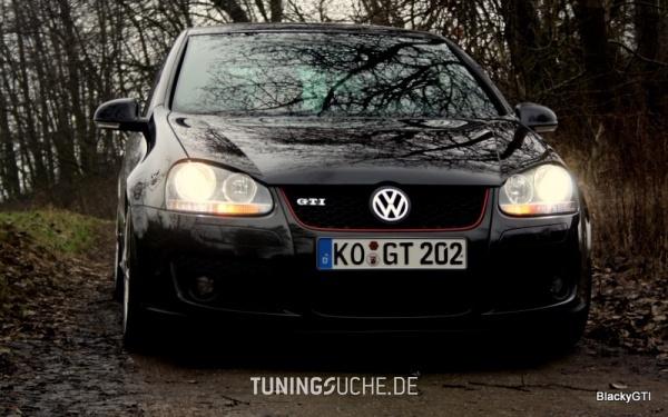 VW GOLF V (1K1) 12-2005 von speedy2312 - Bild 484795