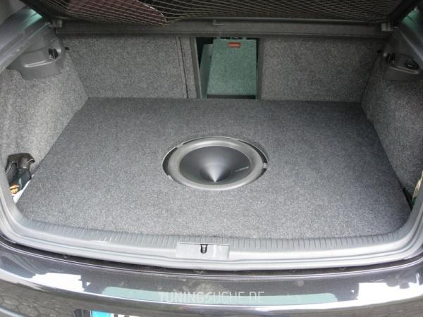 VW GOLF V (1K1) 12-2005 von speedy2312 - Bild 484797