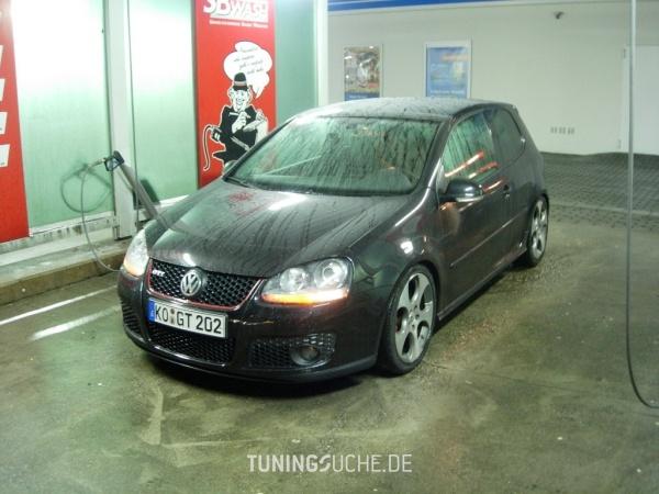 VW GOLF V (1K1) 12-2005 von speedy2312 - Bild 484798