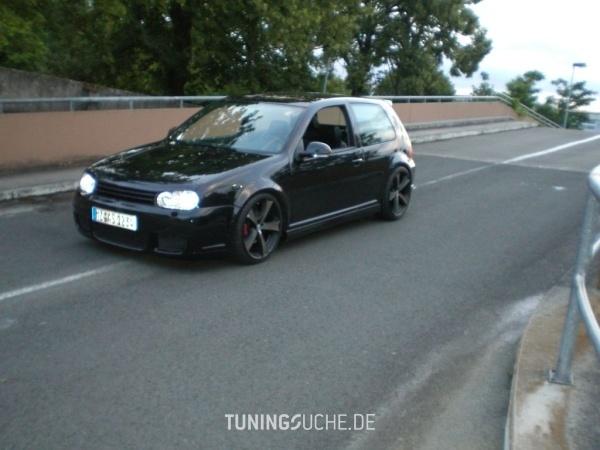 VW GOLF IV (1J1) 10-2000 von mz_stylez - Bild 32299