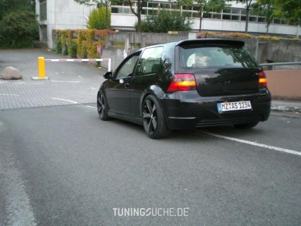 VW GOLF IV (1J1) 10-2000 von mz_stylez - Bild 32304
