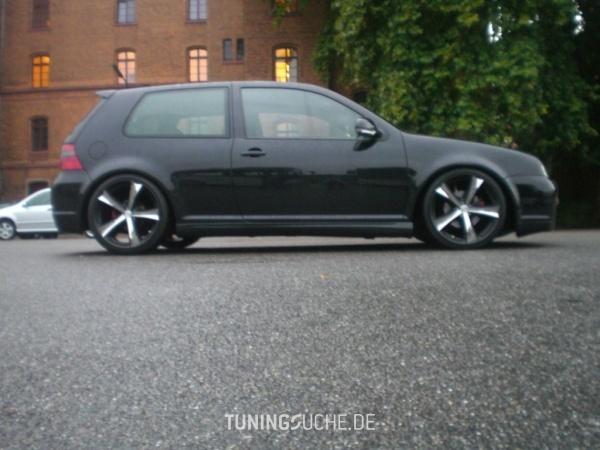 VW GOLF IV (1J1) 10-2000 von mz_stylez - Bild 32305