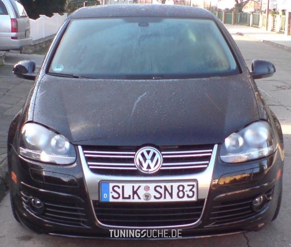 VW GOLF V (1K1) 02-2008 von silver83 - Bild 486789