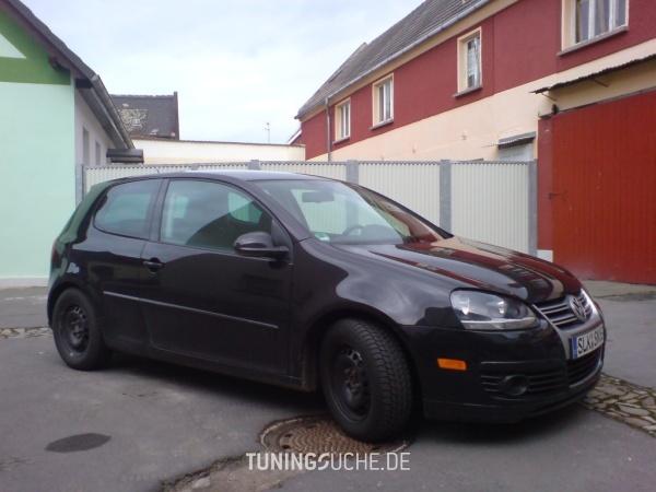 VW GOLF V (1K1) 02-2008 von silver83 - Bild 486790