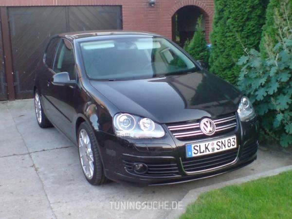 VW GOLF V (1K1) 02-2008 von silver83 - Bild 486792