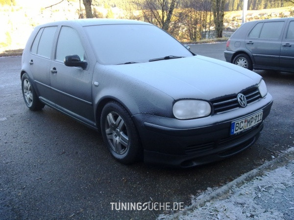 VW GOLF IV (1J1) 03-2001 von ice89 - Bild 486836