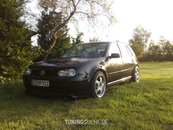 VW GOLF IV (1J1) 03-2001 von ice89 - Bild 486837