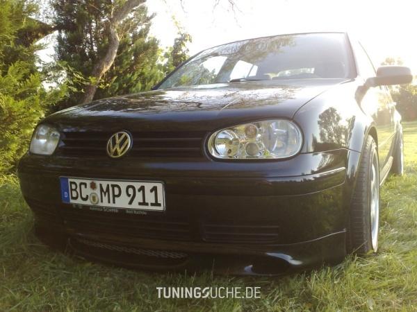 VW GOLF IV (1J1) 03-2001 von ice89 - Bild 486838