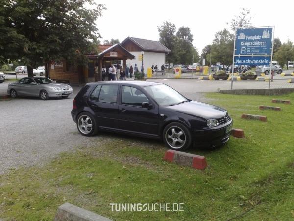 VW GOLF IV (1J1) 03-2001 von ice89 - Bild 486839